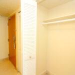 Two Bedroom Ocean Front Suite